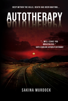 Autotherapy_A_Thriller