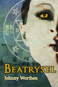 Beatrysel by Johnny Worthen. You better treat her with respect.