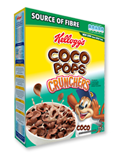 coco-pops-crunchers