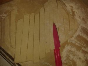 cheese straws 4