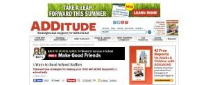 ADDitude mag-1