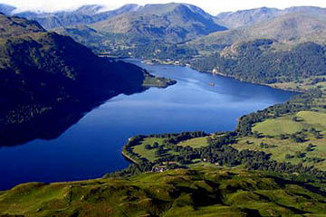 3-day-lake-district-and-hadrian-s-wall-small-group-tour-from-edinburgh-in-edinburgh-40886