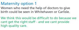 consultation-doc-4