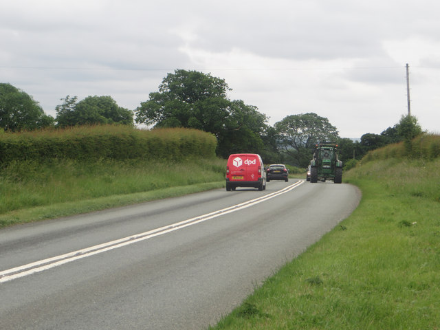 geograph-5002780-by-graham-robson